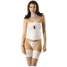 Obssesive Mylove corset