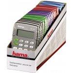 Hama HB 108