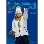 Pchjongčchang 2018 - XXIII. Zimní olympijské hry