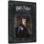 Harry potter a fénixův řád DVD