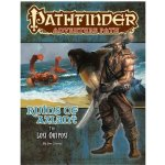Paizo Publishing Pathfinder: The Ruins of Azlant 1 - The Lost Outpost