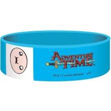 Náramek Adventure Time Finn 182.0