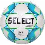 Select Futsal Torpedo