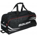 Bauer premium wheel bag JR