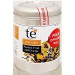 Cuida Té ovocný čaj Passionfruit s pomerančem 100 g