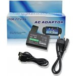 AC Adapter PSP Vita