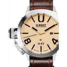 U-Boat 8106
