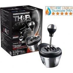Thrustmaster TH8A řadící páka