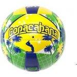 Spalding Copacabana