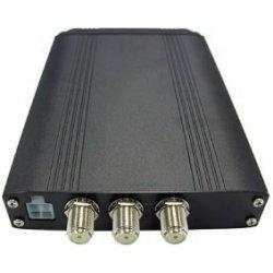 Auto antény TVman AUTO TA3-L WiFi TV tuner do auta