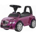 Alexis 326 Bentley fialové