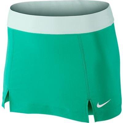 Tenisová sukně Nike Slam