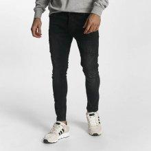 2Y / Skinny Jeans Muhammad in black
