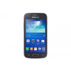Samsung Galaxy Ace 3 S7275