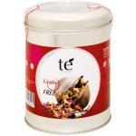 Cuida Té plech Vánoční čaj s karamelem a čokoládou 100 g