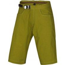 Ocun Honk šortky , S pond green