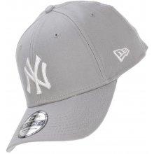 NEW ERA League 3930 Neyya Grey/White GREY/WHITE