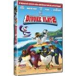Divoké vlny 2 DVD