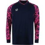 Fotbalové dresy Sondico