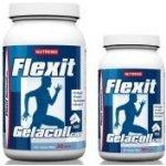 NUTREND Flexit Gelacoll 540 kapslí