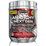 MuscleTech Anarchy Next Gen 185 g