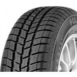 Pneumatika Barum Polaris 3 185/60 R14 82T