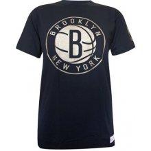 Mitchell & Ness Winning Percentage NBA Brooklyn Nets