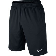 Nike Libero Knit shorts junior boys black