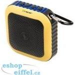 Tracer Bluetone BT TRAGLO45056