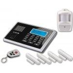 OLYMPIA Protect 9061 Alarmsystem