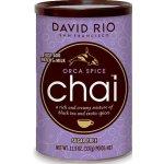 David Rio Orca Spice bez cukru 337 g
