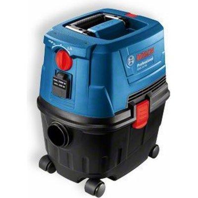 Bosch GAS 15 PS
