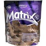 Syntrax Matrix 5.0 2250 g