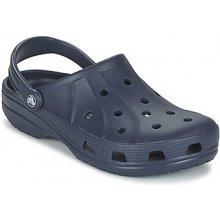 Dámská obuv pantofle - Heureka.cz 3f1f349124