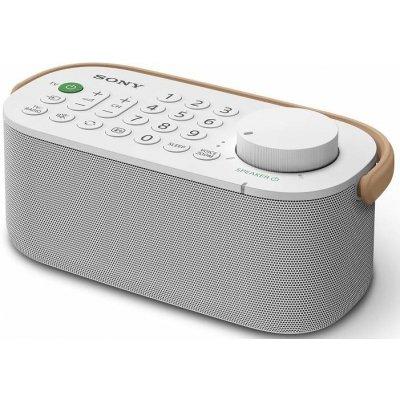 Sony bezdr. reproduktor televizoru SRS-LSR200 - SRSLSR200.CE7