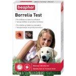 BEAPHAR BORRELIA TEST 6ks