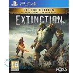 Extinction (Deluxe Edition)