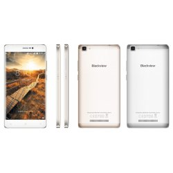 iGET Blackview A8G Max