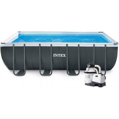 Intex Premium 2,74 x 5,49 x1,32 m 26352
