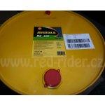 Shell Rimula R6 LME 5W-30 205 l