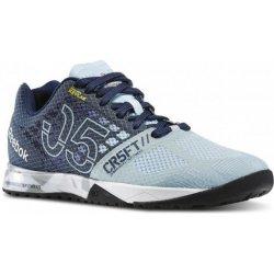 432359aa91f Dámská obuv Reebok boty Reebok CrossFit NANO 5.0 V72418