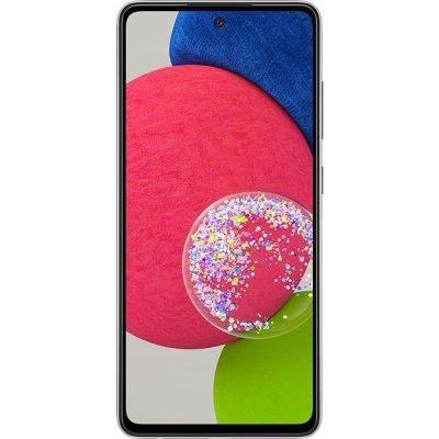 Samsung Galaxy A52s 5G A528B 8GB/256GB