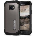 Pouzdro Spigen Slim Armor Samsung Galaxy Xcover 4 šedé