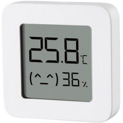 Xiaomi Mi Temperature and Humidity Monitor 2 473809