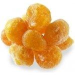 AWA superfoods Kumquat 100 g