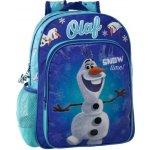 JOUMMABAGS batoh Ledové Království Olaf JB-2272351
