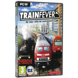 c2ea13cea1de1cec92839a23c2746eef--mmf250x250 Train Fever