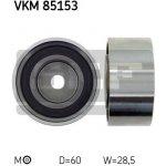 SKF VKG 1 100 g