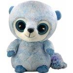 Yoo Hoo lemur modrý 40 cm