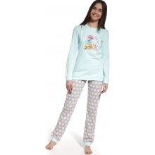 704265d10f5 Cornette dívčí pyžamo CORNETTE 559 29 Have fun